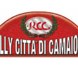 20° Rally Di Camaiore 2014