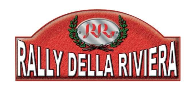 1° Rally Della Riviera 2017