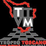 Premiazione T. T. V. M. 2018