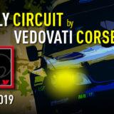 Francesco Cancelli – Special Rally Circuit 2019