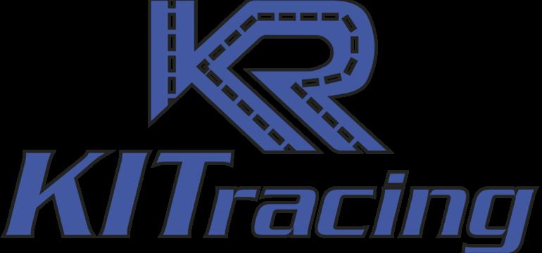 KR – Kit Racing 10 anni insieme