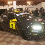 KR-KITracing Big Party Time