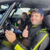 Rally Di Sanremo – Bravi stupisce